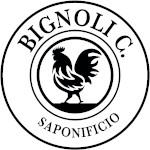Saponificio Bignoli Carlo